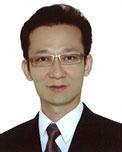 Alan Tan Lead Hand