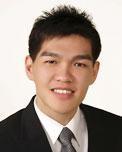 Lau Min Sang Benson