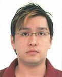 Wong Han Keong