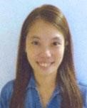 Lee Mei Lan Dawnn