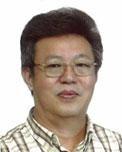 Tan Yam Hoe Dick