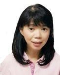 Pang Kim Chin Doreen