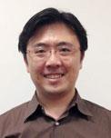 Yong Chin Yen Eugene