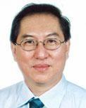 Tan Au Meng Jeffrey