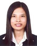 Lim Rui Fen