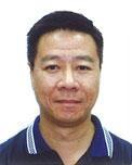 Li Kuo Wan Michael