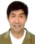Wong Yee Min