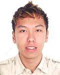 Sit Cheng Wei Nicholas