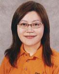 Fung Suet Yee Vanessa