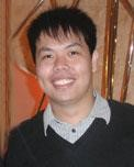 Lim Hai Loon Vincent