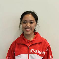 Amanda Lee Fang Lin