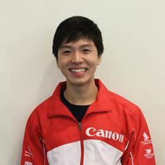 Javier Tan