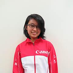 Syasya Ismail
