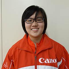 Tan Hui Xian