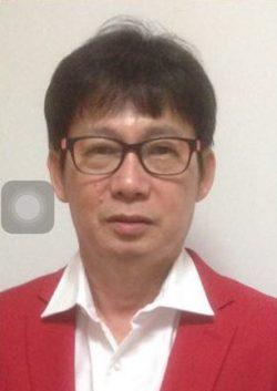 Tan Tiong Puay Steven