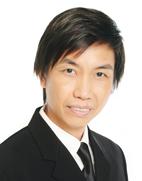 Ang Poh Eng Andy