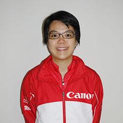 Cherie Tan