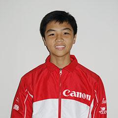 Gerald Teng