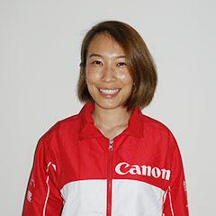 Geraldine Ng