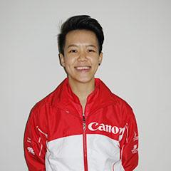Shayna Ng