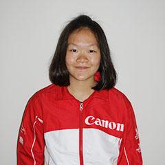 Shin Zong Yi