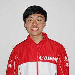 Soh Yong Ping