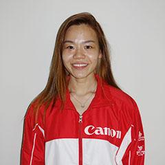 Tay Hui Wen