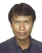 Afandi Bin Mahat
