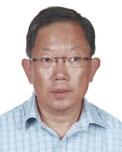 Johnson Ee Huat Chye