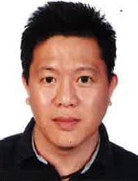 Kelvin Kee