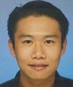 Tan Yuan Hung Ken