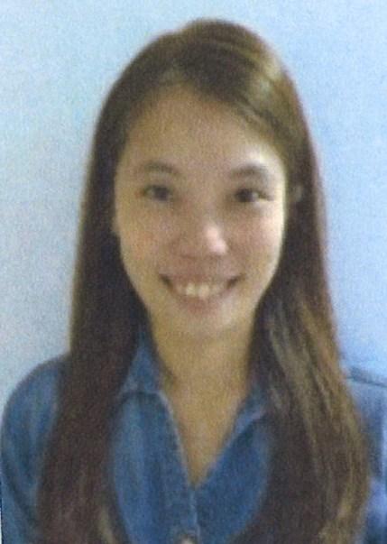 Dawnn Lee Mei Lan