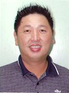 Liaw Jong Ming John