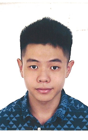 Kenneth Ong Shee Chong