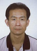 Rick Tan Chin Hwa
