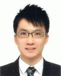 Eric Tan Wee Fong