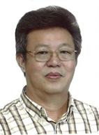 Tan Yam Hoe, Dick