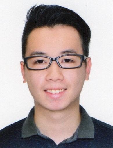 Terence Chua Buan Kiong