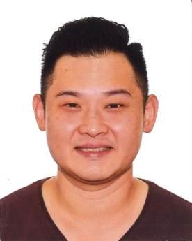 Chiam Yew Koon