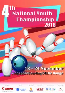 4th National Youth Championship 2018