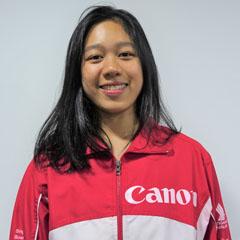 Arielle Tay