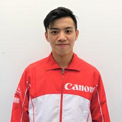 George Yin Xu