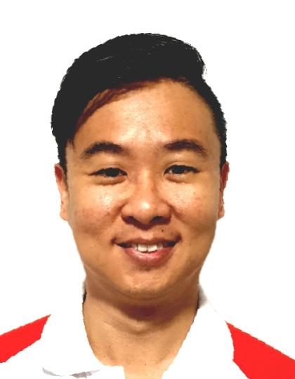 Jadon Wong Yi Tong