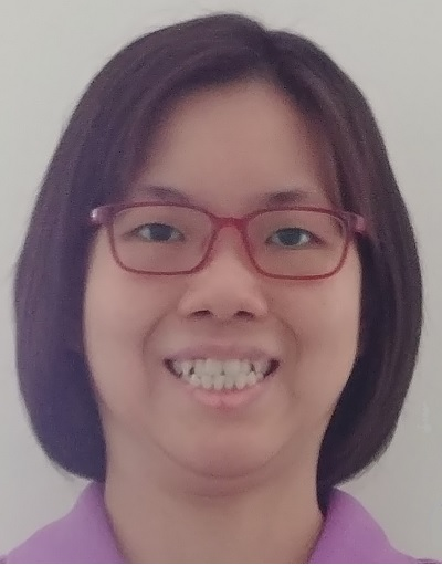 Teoh Mei Fang Joreen