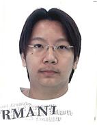 Roger Ni Zhi Wei
