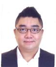 Leong Jiaquan, Benjamin