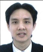Wang Jie Yan, Ian