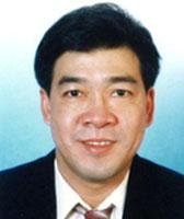 Lim Leng Teck, Jimmy