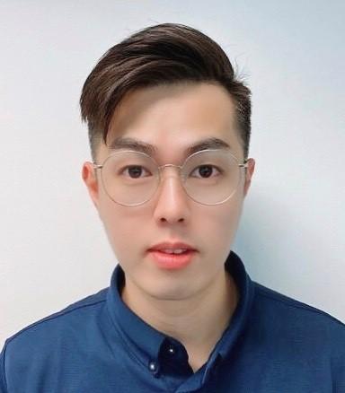 Tan Zaixiang Adrian